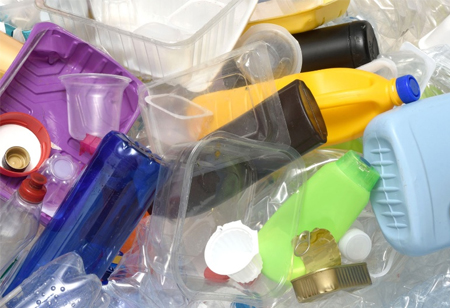 Amazing Applications of Plastic to Various Aspects of Our Lives