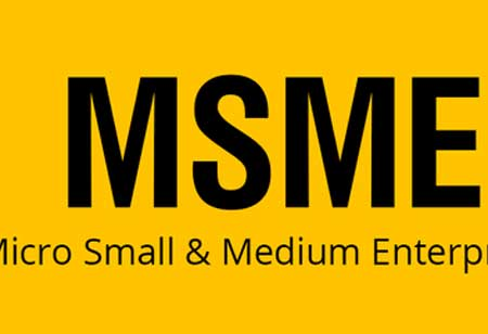 Here Are 3 Common Challenges that MSMEs Face