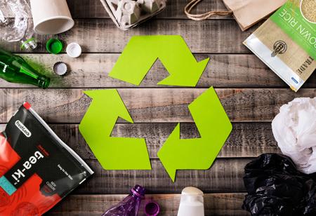 Key Trends in Plastic Packaging in 2020