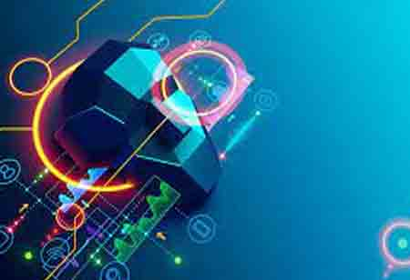 The Impact of Artificial Intelligence in Textile Sector
