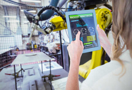 Predictive Maintenance for the Industrial IoT; Know how AI Makes It a Reality