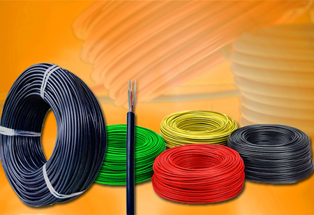 Current Trends and Opportunities for Wire and Cable Industry