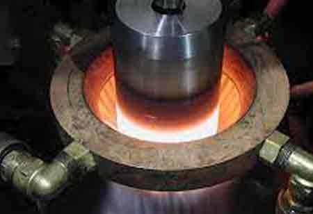 Types of Heat Treatment and their Applications in Precision Machining