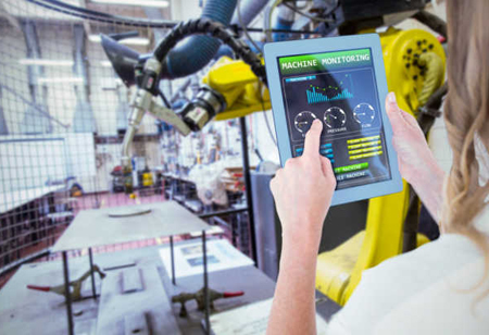 Unlock the Power of IoT-based Predictive Maintenance