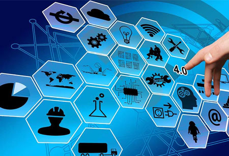 The Role of Technologies in Advanced Manufacturing Business