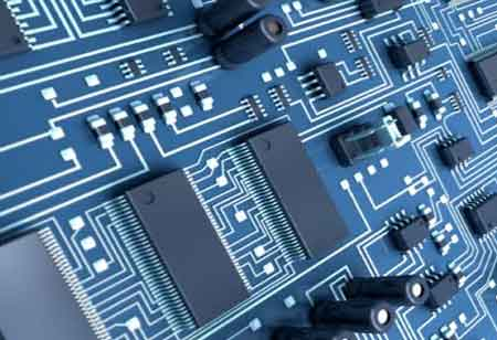 Power Electronics to Develop Greatly: Industry Report
