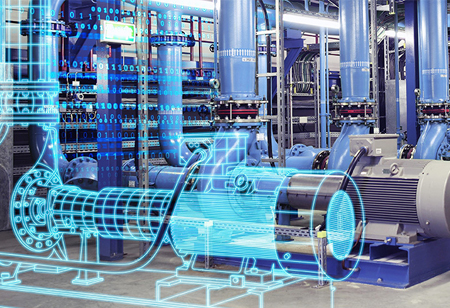 How Digital Twin Influences Smart Manufacturing