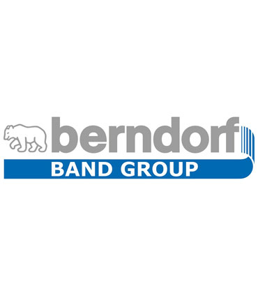 Berndorf Band Group: Delivering Customized and Comprehensive Steel Belt Systems