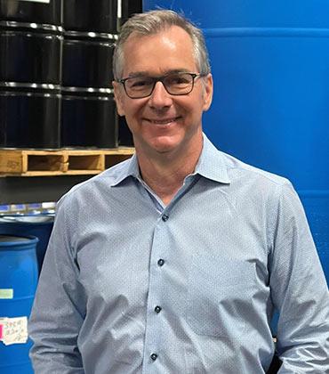 Vertrauen Chemie Solutions: Leaders in Chemical Blending and Packaging Solutions