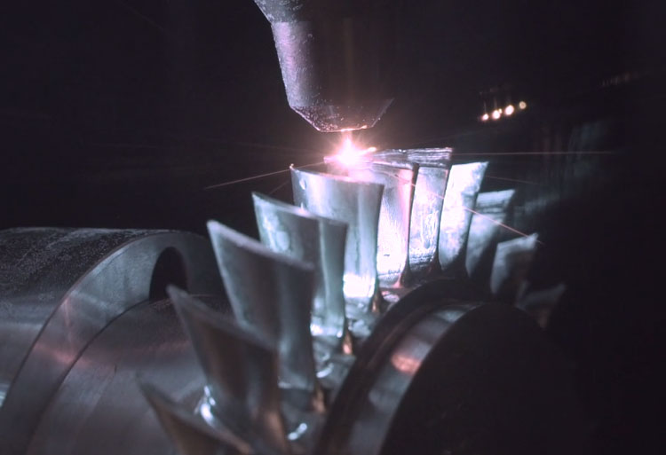 Additive Manufacturing-Making Real Progresson Matching Delivery to Promises