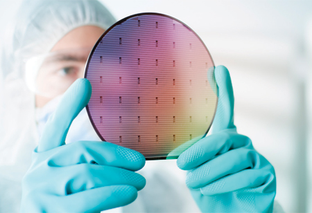 Integrated Surface Technologies: Advanced Nano-Coating Solutions for Endless Applications