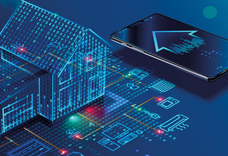 Leveraging the Human Connection for Real IOT Conversation