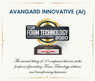 Avangard Innovative (AI)