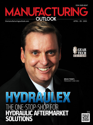 Hydraulex: The One-Stop-Shop for Hydraulic Aftermarket Solutions